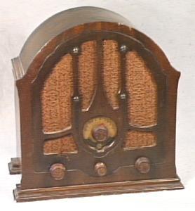 El lenguaje radiofónico y la Radio